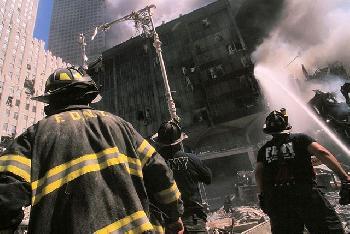 USBeamte-berprfen-geheime-Dokumente-im-Zusammenhang-mit-den-Anschlgen-vom-11-September