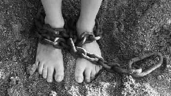 Amnesty-International-meldet-sexuelle-Sklaverei-und-Verstmmelung-in-Tigray