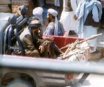Taliban-besetzen-Polizeiprsidium-im-Sden-Afghanistans