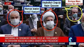 Deutscher-Botschafter-feiert-mit-fhrenden-Terroristen-den-Schlchter-von-Teheran