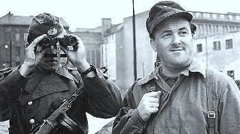 Heute-vor-60-Jahren-Schicksalstag-13-August-1961