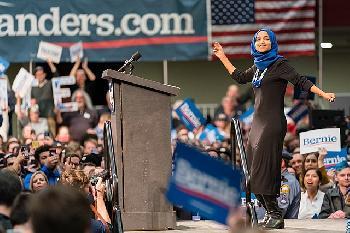 Ilhan-OmarSprecher-behauptet-AIPAC-gefhrdet-Omars-Leben