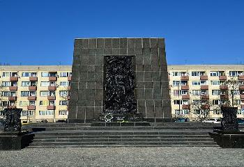Letzter-berlebende-des-Aufstands-im-Warschauer-Ghetto-gestorben