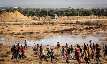 Hamas-droht-Beende-die-Belagerung-oder-es-wird-mehr-gekmpft