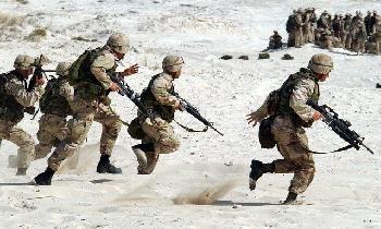 Niederlage-der-afghanischen-Streitkrfte-und-die-Folgen-fr-den-Westen