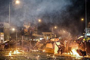Hongkonger-DemokratieBewegung-kndigt-Auflsung-an