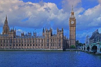 britische-jdischer-Rentner-in-London-angegriffen