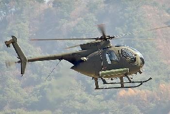 Taliban-erbeuten-groe-Mengen-moderner-Kriegswaffen