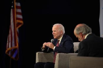Biden-gab-Taliban-grnes-Licht