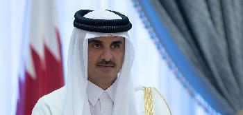 Triumph-der-Taliban-ist-auch-Sieg-fr-Qatar