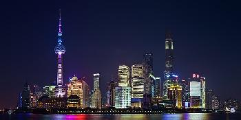 China-bereitet-Enteignung-von-Auslndern-gehaltener-Technologieaktien-vor