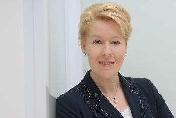Franziska-Giffey-hat-erneut-einen-Plagiatsskandal-an-der-Backe