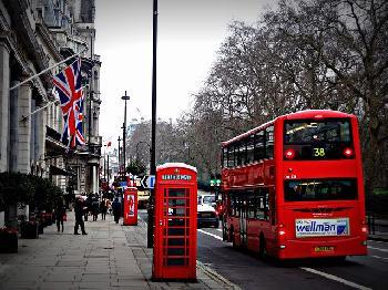 London-Muslimischer-Mann-greift-2-Juden-an