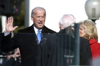 Prsident-Biden-hat-sich-fr-den-Abstieg-entschieden