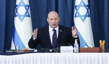 Bennett-Wir-werden-weder-einen-palstinensischen-Staat-annektieren-noch-grnden