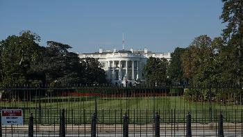 USA-verstehen-das-der-IranAtomDeal-tot-sein-knnte