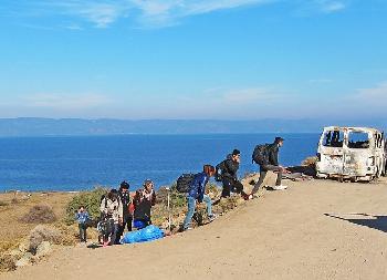 539-weitere-Migranten-auf-Lampedusa-angekommen