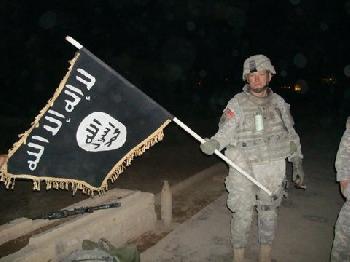 USA-greifen-auf-dem-Weg-zum-Flughafen-von-Kabul-ein-mit-Sprengstoff-beladenes-ISISFahrzeug-an