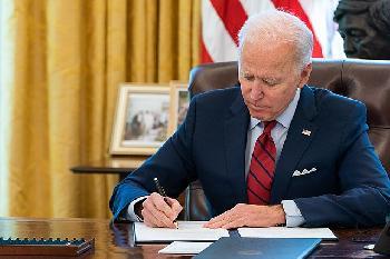 Iranischer-Beamter-Biden-hat-uns-illegal-gedroht