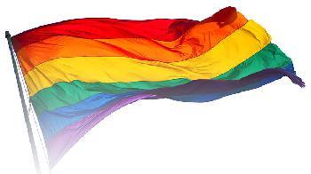 Schwulenhass-Regierende-und-Medien-schauen-weg-Video