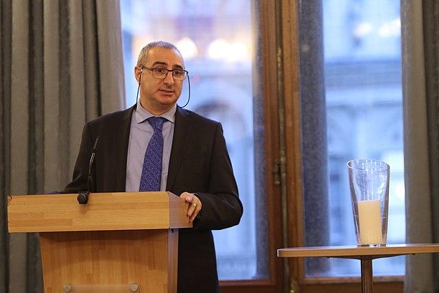 Israel ernennt ersten Botschafter in Bahrain