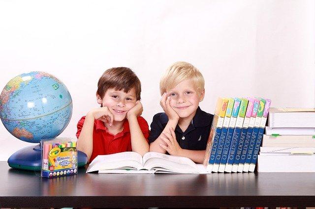 Neue Verhandlungen um Ganztagsschulen