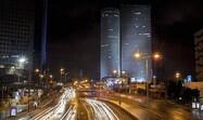 Tel Aviv: Tausende demonstrieren gegen Corona-Maßnahmen der Regierung [Video]