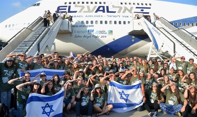 Die jüdische Bevölkerung steigt weltweit auf 15,2 Millionen