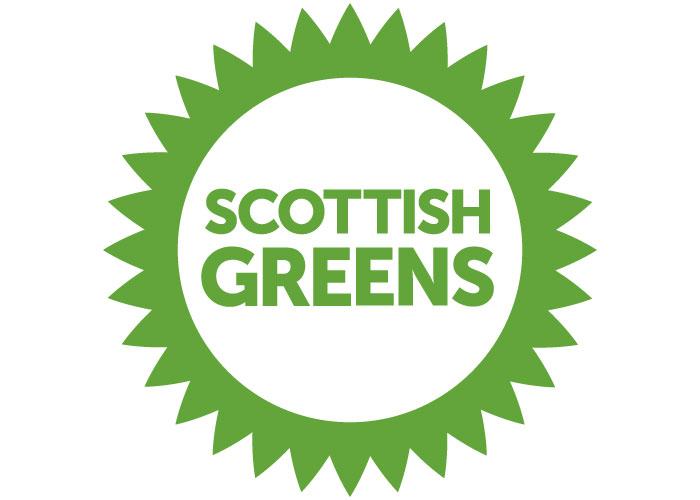 Schottische Regierung kritisierte, dass Koalitionspartner BDS unterstützte