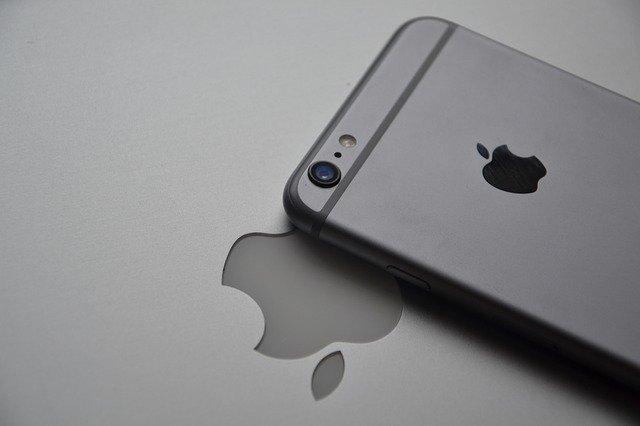 Apple veröffentlicht Sicherheitspatch für Pegasus-Spyware-Schwachstelle