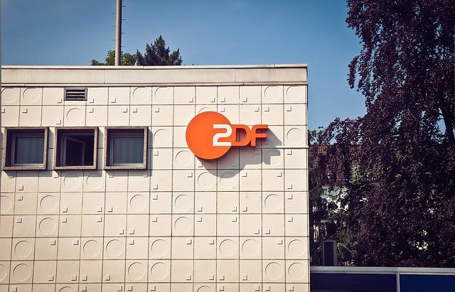 """Diverses Parlament"": Das ZDF träumt vom Libanon"