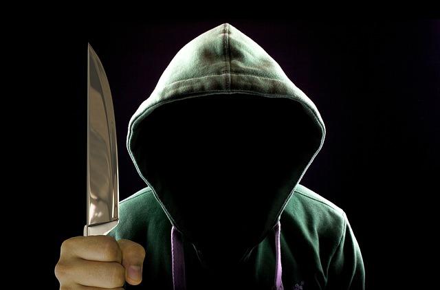 16-Jährige getötet - Polizei fahndet nach Täter