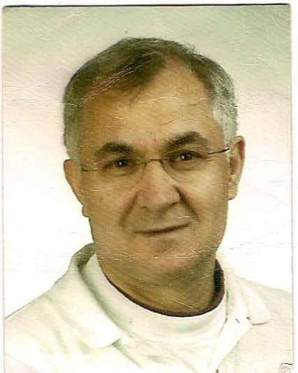 Richard Löwenherz. Hat uns Kurden in Europa bekannt gemacht