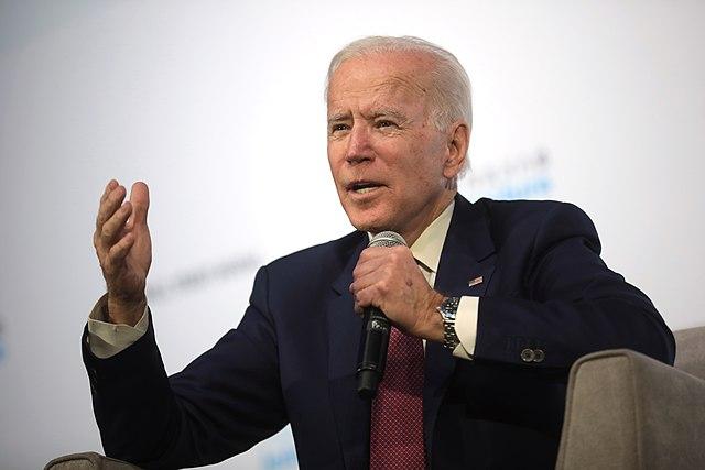 USA: Linker Flügel der Biden-Partei greift Zusammenarbeit mit Israel an