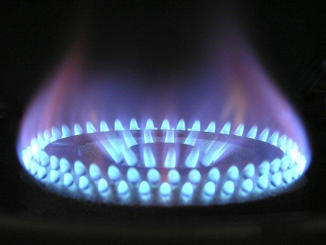 Erster deutscher Gas-Versorger gibt auf