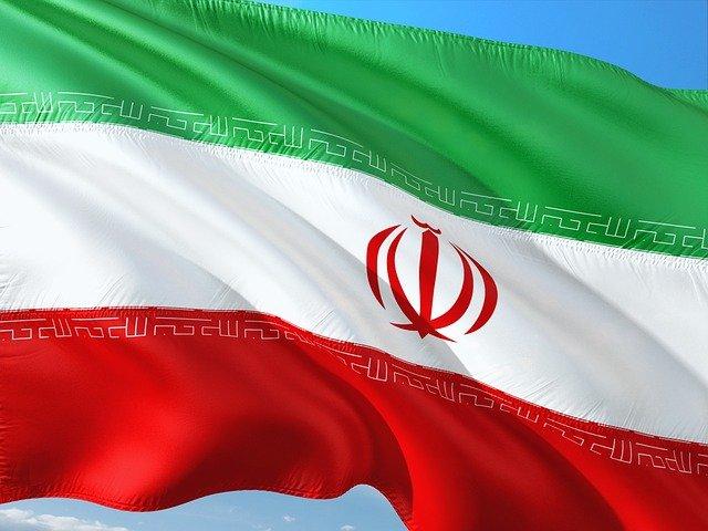 Iran: Wir engagieren uns für die Beseitigung des Zionismus