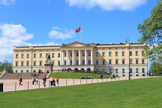 Norwegen hebt Corona-Restriktionen auf