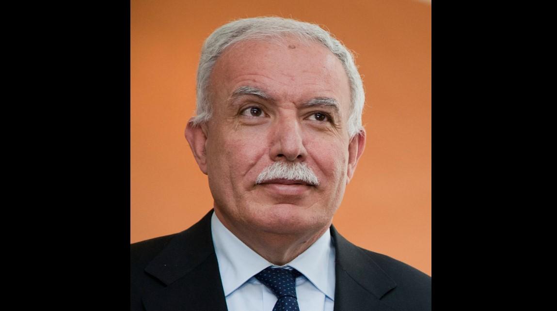 """PA-""""Außenminister"""": Bennett ist kein Friedenspartner"""
