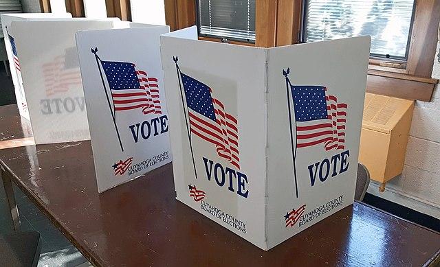 """Wahlprüfung in Arizona: 53.305 """"problematische Stimmen"""""""