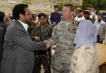 Widerstandsgruppe-in-der-afghanischen-Region-Panjshir-nimmt-es-mit-Taliban-auf