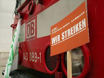 Eilantrag-gegen-BahnStreik-abgelehnt