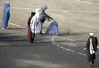 Maas-will-Taliban-Islamisten-Entwicklungshilfe-anbieten