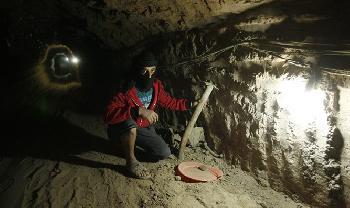PAGruppen-machen-gypten-fr-den-Tod-mehrerer-Mnner-im-Tunnel-verantwortlich