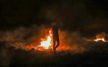 GazaTerroristen-schicken-mehr-Brandballons-nach-Israel