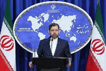Washington-muss-seine-Abhngigkeit-von-Sanktionen-aufgeben-und-Respekt-zeigen-sagt-der-Iran