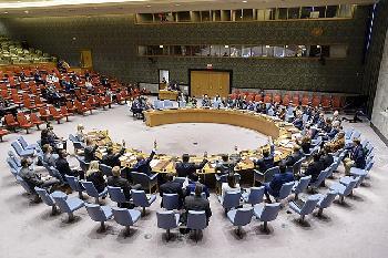 Verstsse-fr-die-sich-der-UNSicherheitsrat-nicht-interessiert