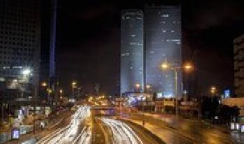 Tel-Aviv-Tausende-demonstrieren-gegen-CoronaManahmen-der-Regierung-Video