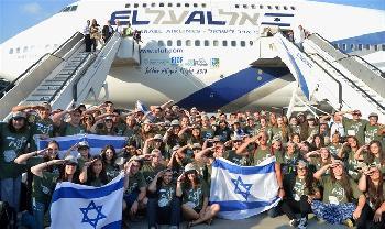 Die-jdische-Bevlkerung-steigt-weltweit-auf-152-Millionen
