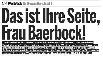 Bild-am-Sonntag-druckt-weie-Seite-statt-Interview-mit-Baerbock