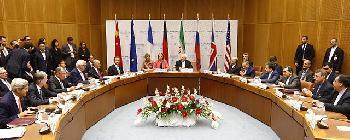 Iran-droht-der-USA-Setzen-Sie-Trumps-Mentalitt-nicht-fort